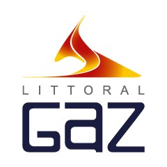 Littoral Gaz plombier à Bandol
